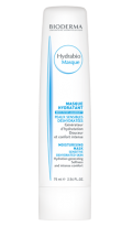 Hydrabio moisturising mask - Dehydrated, sensitive skin Bioderma